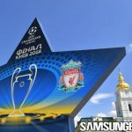 Susunan Pemain Final Liga Champions, Real Madrid Vs Liverpool