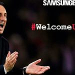 Liga Inggris Jadi Tempat Berkumpul Pelatih Top Dunia