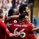 'Kecuali Fans Madrid, Everton, MU, dan City, Semua Orang Mau Liverpool Juara'