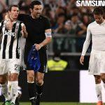 Juventus Bisa Kunci Gelar Juara Liga Italia Malam Ini, Jika ….