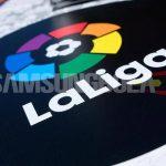 Para Wakil Spanyol di Liga Champions dan Liga Europa Musim Depan