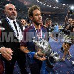 3 Sosok Penting Menolak Kehadiran Neymar di Real Madrid