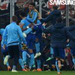 Jadwal Final Liga Europa, Marseille Vs Atletico Madrid