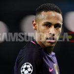 'Neymar Akan Sangat Penting untuk Madrid Musim Depan'