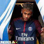 Madrid Siap Patahkan Rekor PSG Beli Neymar Jr