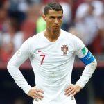 Saat Ini, Level Ronaldo Diklaim Ada di Atas Level Messi