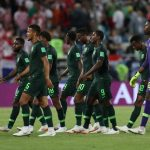 Iming-Iming Bonus Penuh bagi Nigeria Jika Lolos ke Babak 16 Besar