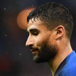 Transfer Fekir Gagal, Fans Liverpool Tidak Peduli
