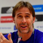 Latih Madrid, Lopetegui Langsung Dipecat Timnas Spanyol