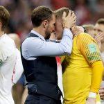 Gagal ke Final, Inggris Kecewa Tapi Juga Bangga