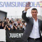Calderon Kecam Keputusan Real Madrid Jual Ronaldo