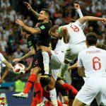 Prediksi dan Jadwal Perebutan Posisi Ke-3, Belgia vs Inggris