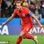 Sepatu Emas Piala Dunia 2018 Jadi Pembuktian Kualitas Harry Kane