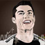 Khedira dan Dybala Sambut Hangat Cristiano Ronaldo