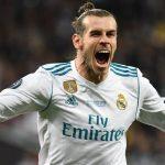 Ronaldo Ke Juventus, Gareth Bale Malah Hepi. Ada Apa?