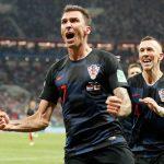 Final Piala Dunia 2018: Kroasia vs Prancis, Dendam Masa Lalu