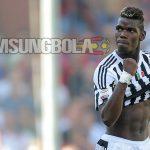 Paul Pogba Ingin Kembali ke Juventus