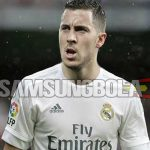 PREDIKSI Hazard Segera Berkostum Real Madrid?