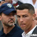 Mourinho Berharap Real Madrid Tak Meratapi Kepergian Ronaldo