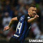Hasil Lengkap Laga Pekan Kedua Serie A: Torino Tahan Imbang Inter