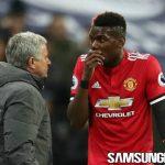 Jaga Kekompakan, Mourinho Tak Lagi Salahkan Pemain