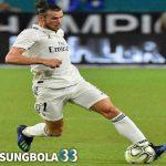 Kinerja Bale-Benzema Positif di Pramusim, Lopetegui Lega