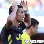 Kiper Juventus Percaya, Ronaldo Segera Cetak Gol