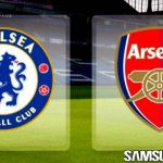 Preview Chelsea vs Arsenal: The Blues Lebih Matang?