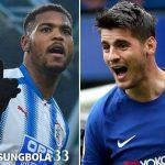 Preview Huddersfield Town vs Chelsea: Siap Menderita