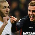Preview Real Madrid vs Atletico Madrid: Pengukuhan Raja Eropa!