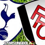 Preview Tottenham Hotspur vs Fulham: Jajal Si Pendatang Baru