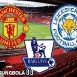 Rapor Bagus United dan Mourinho di Laga Pembuka Liga Inggris