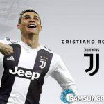 Sembilan Musim Bergabung, Ronaldo: Angkat Kaki dari Madrid adalah Keputusan Mudah