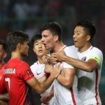 JUARA GRUP A, INDONESIA LOLOS BABAK 16 BESAR ASIAN GAMES 2018 [HIGHLIGHTS]