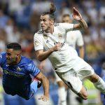 Ronaldo Hengkang, Bale Ungkap Pemain Real Madrid Kini Lebih Santai