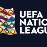 Ini Pengaruh UEFA Nations League pada EURO 2020