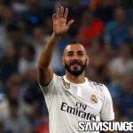 8 Alasan Benzema Terlahir Kembali di Musim 2018/2019