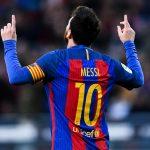 River Plate Pernah Punya Kesempatan Emas Merekrut Lionel Messi Saat Ia Masih Kecil