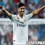 Asensio Ingatkan Madrid Untuk Bermain Lebih Sabar