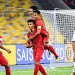 Piala Asia U-16: Hadapi India, Bagaimana Peluang Lolos Indonesia?