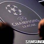 Jadwal Lengkap Babak Penyisihan Grup Liga Champions 2018/2019