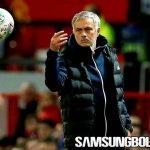 Manchester United Tersingkir, Mourinho Terancam Dipecat