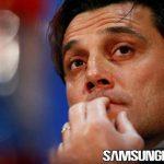 Montella Tertarik Latih Dua Klub Italia