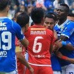 Video Hasil Pertandingan Persib Bandung vs Persija Jakarta
