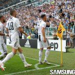 Ronaldo: Siapkan Kalkulator dan Mulai Menghitung