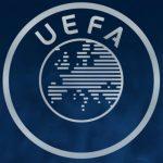 UEFA Siap Kenalkan Kompetisi Baru di Bawah Liga Champions dan Liga Europa