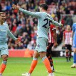 Morata Yakin Hazard Tak Akan Memaksa Pindah ke Madrid