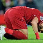 Mohamed Salah Kembali Tajam, Liverpool Menang
