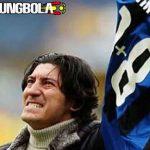 Jelang Derby Milan, Zamorano Bandingkan Kualitas Icardi vs Higuain