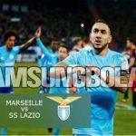 Preview Marseille vs Lazio: Ambisi Besar Si Tuan Rumah